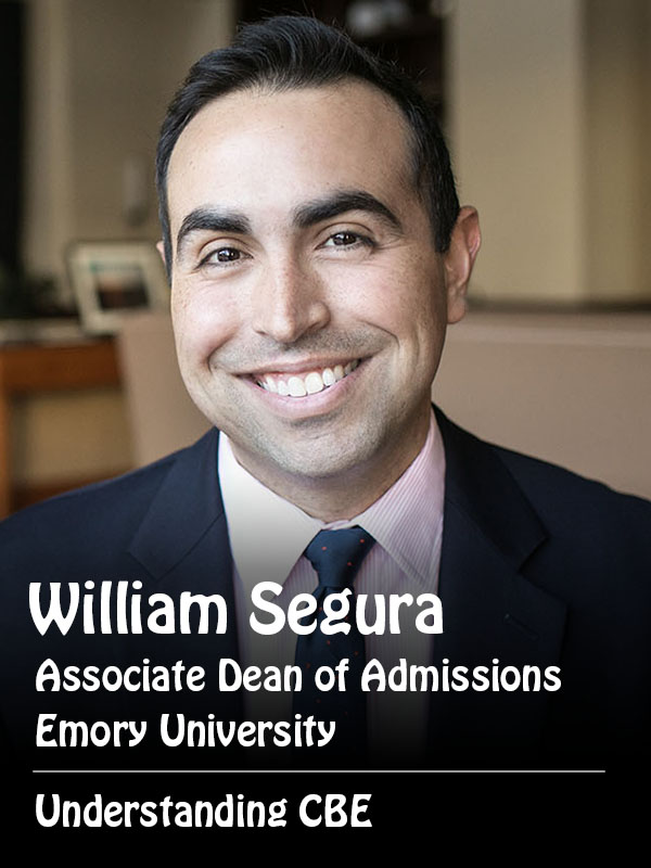 William Segura